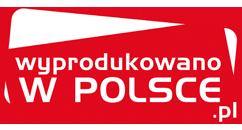 Nasze produkty produkujemy w POLSCE