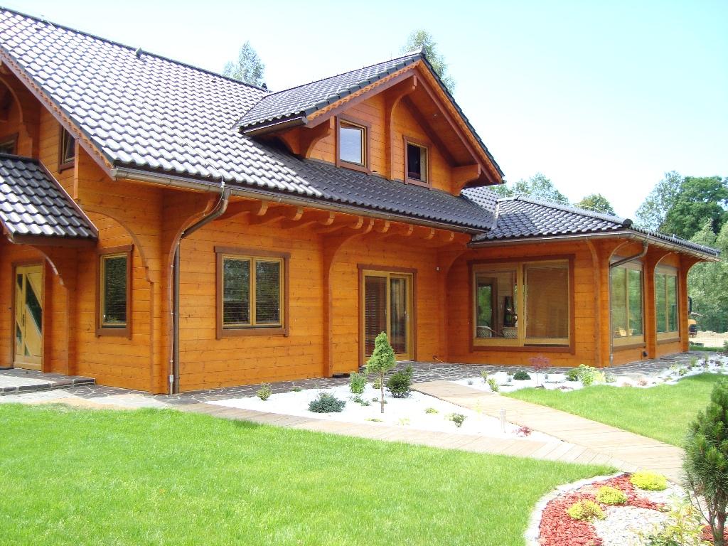 685224fd499e48 Wyroby Drewniane Wyprodukowano w Polsce :: Made in Poland :: portal ...